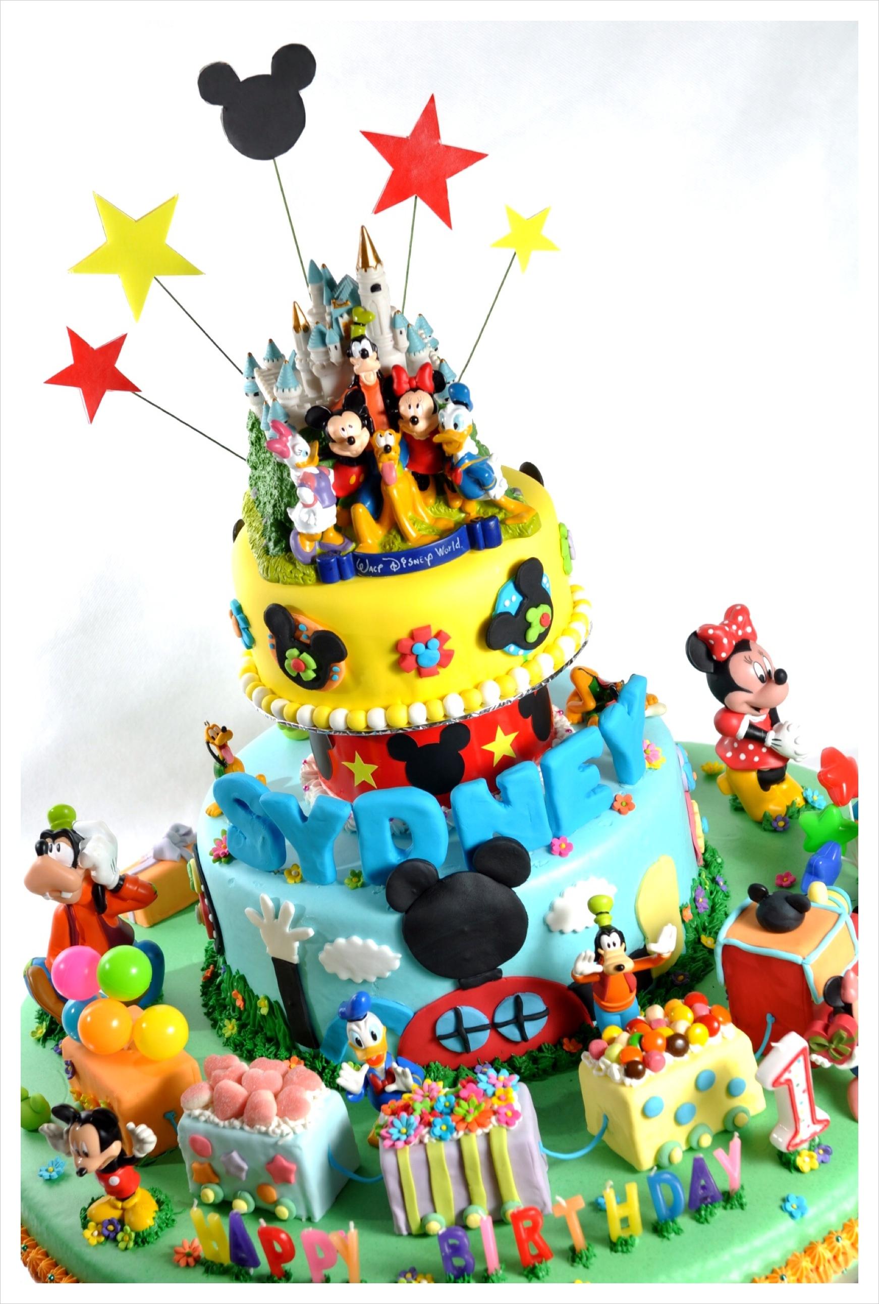birthday cakes di jakarta 6 on birthday cakes di jakarta