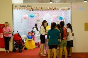 Angelscake-2013-Exhibition-001