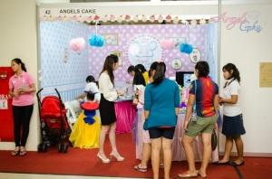 Angelscake-2013-Exhibition-002