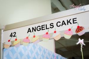 Angelscake-2013-Exhibition-003