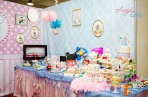 Angelscake-2013-Exhibition-007