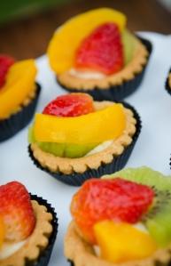 Fruit Pie 02