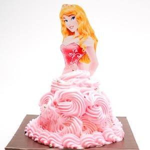Angelscake-Minicake-2014-002
